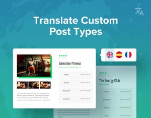 how-to-translate-custom-post-types