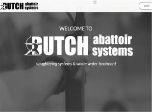 Dutch Abattoir Systems
