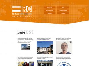 Human Rights Club