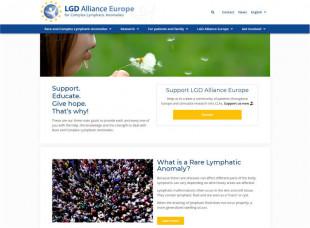 LGD Alliance Europe