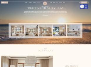S&O Villas