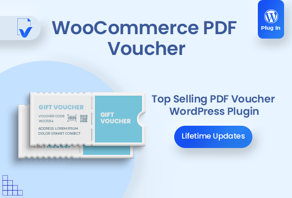 woocommerce pdf voucher