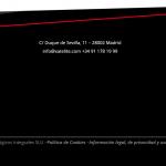 Captura de pantalla 2021-07-06 175501.png