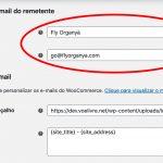 WooCommerce-emaills.jpg