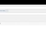 Screenshot 2021-07-16 182115.png