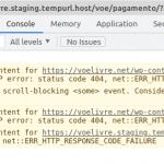 SitePress-Failed.png