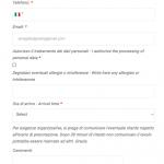 Screenshot 2021-07-30 at 09-23-54 Prenotazioni – Le Terrazze Del Sole.png