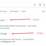 Resultados google.png