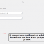 2021-09-24 18_13_26-Ajustes de WooCommerce _ WebTecnoChile — WordPress.png