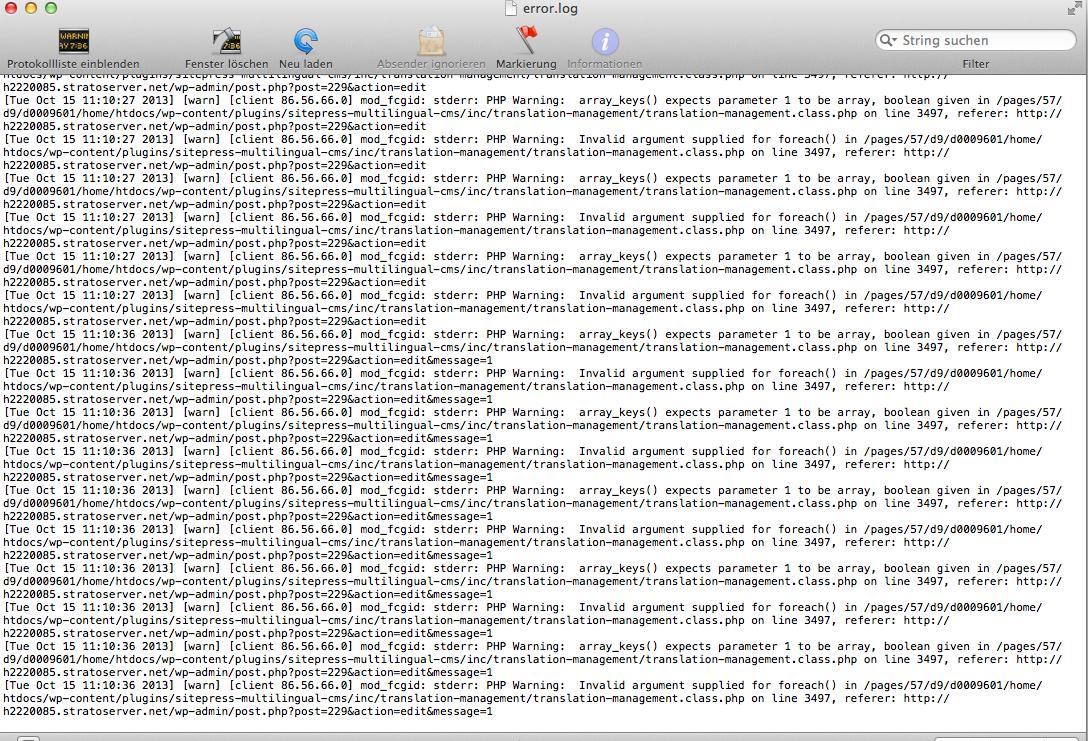 Bildschirmfoto 2013-10-15 um 13.04.21.png