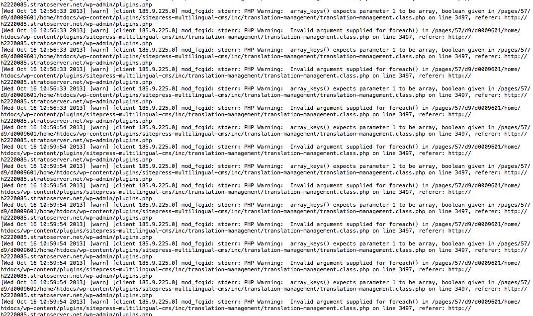 Bildschirmfoto 2013-10-16 um 11.05.42.png