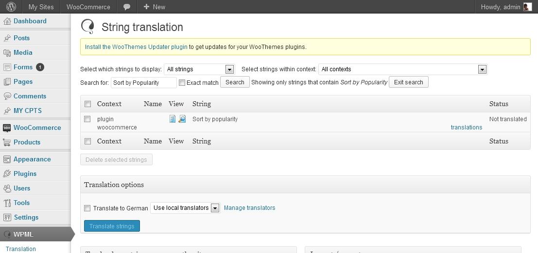 FireShot Screen Capture #814 - 'String Translation ‹ WooCommerce — WordPress' - sarah_host_woocommerce_wp-admin_admin_php_page=wpml-string-translation_menu_string-translation_php&search=Sort%20by%20Popularity.jpg