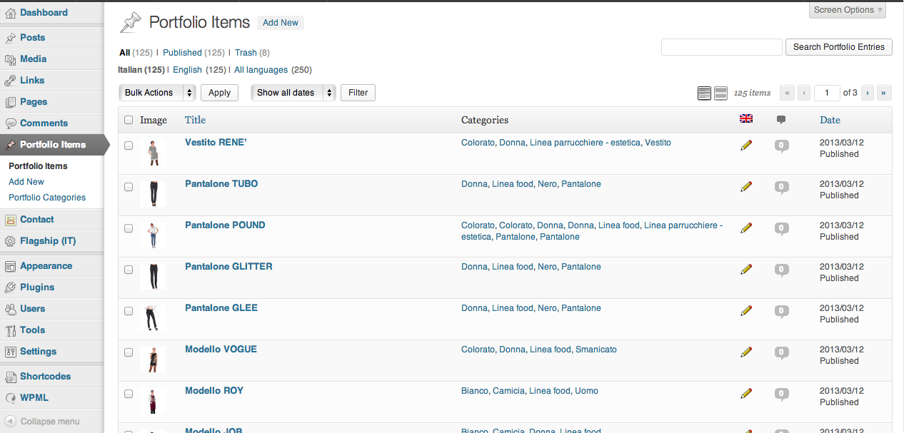 Portfolio Items list.png