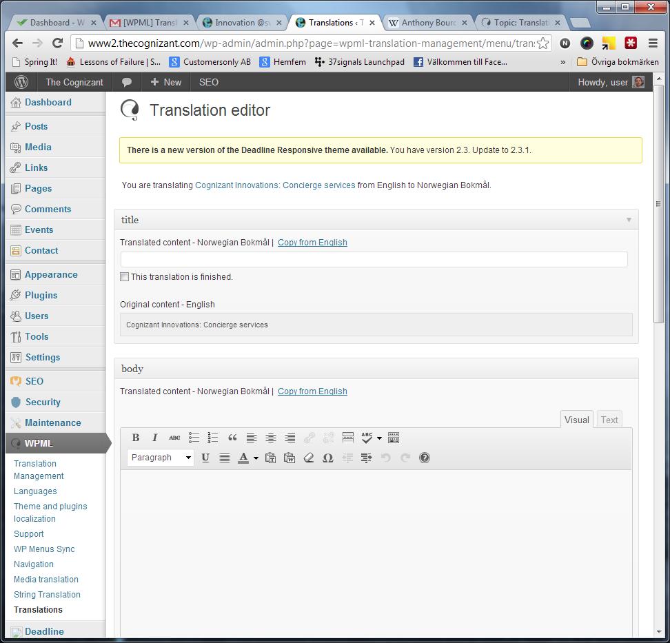 translationeditor.png