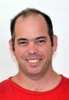 Amir Helzer, the CTO of OnTheGoSystems
