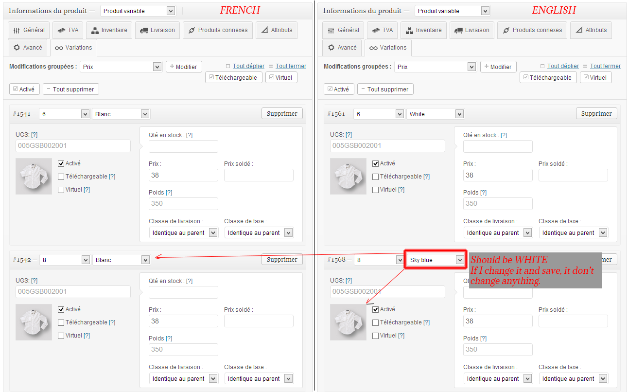 wpml_woocommerce_variation_products_problems.png